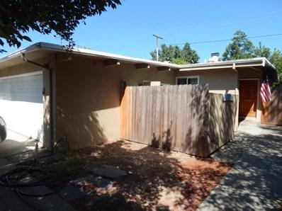 1489 Clark, Yuba City, CA 95991 - MLS#: 201802790