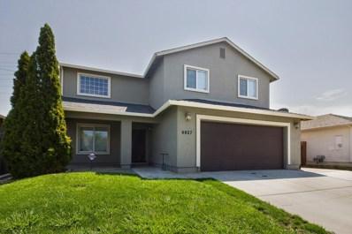 6027 Oleander, Marysville, CA 95901 - MLS#: 201802803