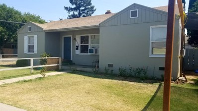 830 Franklin, Yuba City, CA 95991 - MLS#: 201802833