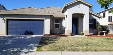 1941 Whitewater, Marysville, CA 95901 - MLS#: 201802834