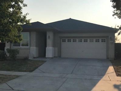 4416 Seykota, Olivehurst, CA 95961 - MLS#: 201802877