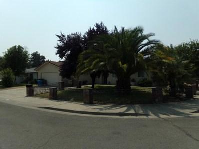 1690 Mosswood, Yuba City, CA 95991 - MLS#: 201802885