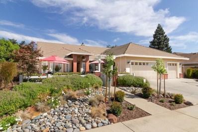 1811 Bradley Estates, Yuba City, CA 95993 - MLS#: 201802891