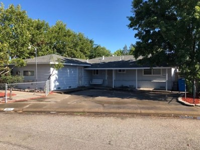1975 S> 17th, Olivehurst, CA 95961 - MLS#: 201802913