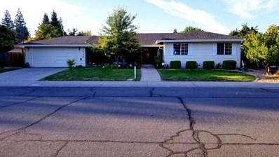 1530 Nadean, Yuba City, CA 95993 - MLS#: 201802927