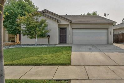 1855 Woodland, Yuba City, CA 95991 - MLS#: 201802935