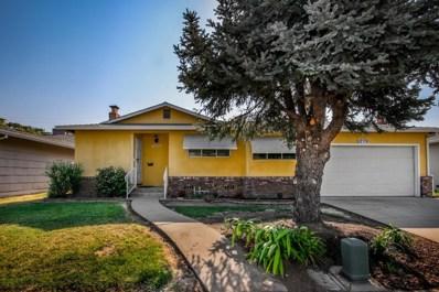 1279 Stafford, Yuba City, CA 95991 - MLS#: 201802940