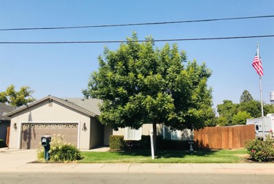210 C, Wheatland, CA 95692 - MLS#: 201802975