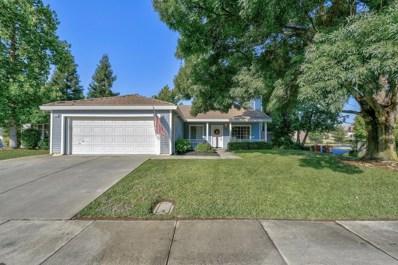 2502 Drummond, Yuba City, CA 95991 - MLS#: 201802988