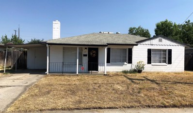 1819 Buchanan, Marysville, CA 95901 - MLS#: 201802997