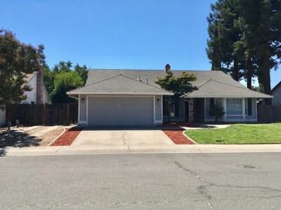 1128 Whitney, Yuba City, CA 95991 - MLS#: 201803028