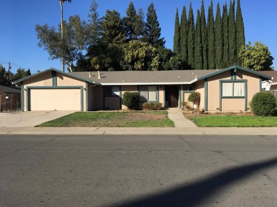 793 Andrew, Yuba City, CA 95991 - MLS#: 201803032