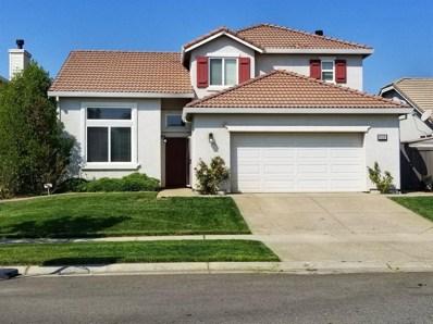 5550 Meadow Brook, Marysville, CA 95901 - #: 201803034
