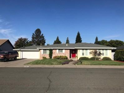 1610 Pam, Yuba City, CA 95993 - MLS#: 201803051