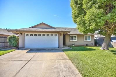 2178 Cecilia, Marysville, CA 95901 - MLS#: 201803064