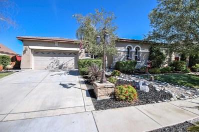1365 Golden Plover, Plumas Lake, CA 95961 - MLS#: 201803065