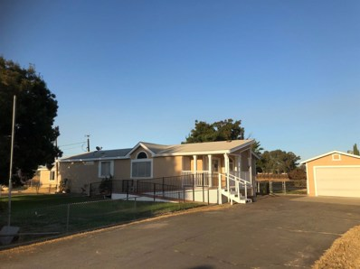 3293 Simeroth, Olivehurst, CA 95961 - MLS#: 201803070
