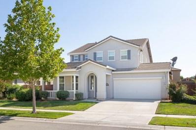 1940 Whitewater, Marysville, CA 95901 - #: 201803072