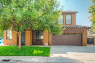 2200 Coldwater, Yuba City, CA 95991 - MLS#: 201803097