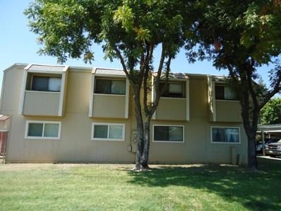 1910 Ahern, Marysville, CA 95901 - MLS#: 201803104