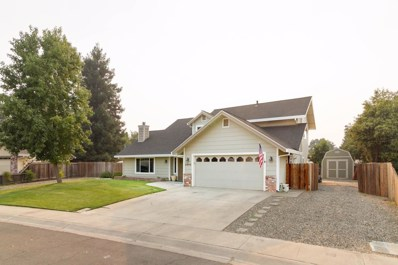 2866 Art, Yuba City, CA 95993 - MLS#: 201803140