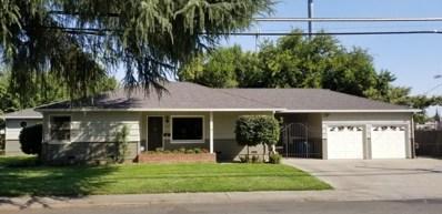 1057 Franklin, Yuba City, CA 95991 - MLS#: 201803170