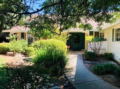 1689 Greenwood, Yuba City, CA 95993 - MLS#: 201803180