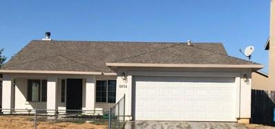 6034 Oleander, Marysville, CA 95901 - MLS#: 201803187