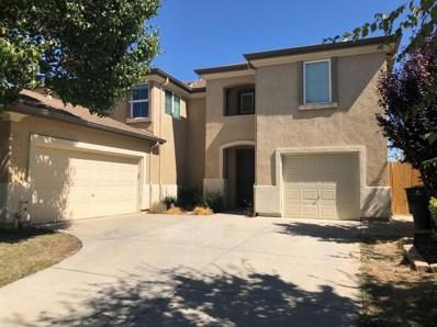 1779 McCarthy, Olivehurst, CA 95961 - MLS#: 201803191