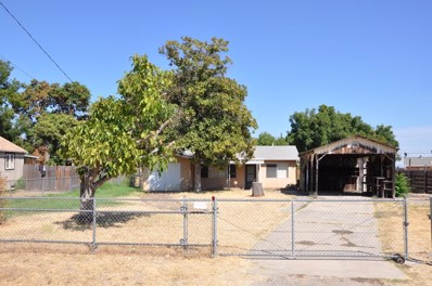 5359 Feather River, Olivehurst, CA 95961 - MLS#: 201803228