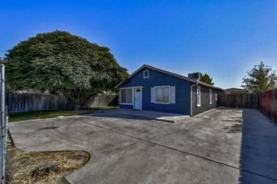 4587 Arboga, Olivehurst, CA 95961 - MLS#: 201803233