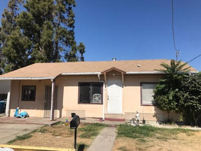 211 Del Monte, Yuba City, CA 95991 - MLS#: 201803239