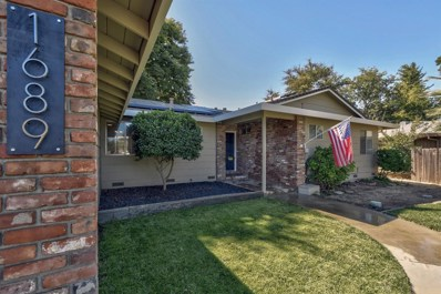 1689 Jeffrey, Yuba City, CA 95991 - MLS#: 201803245