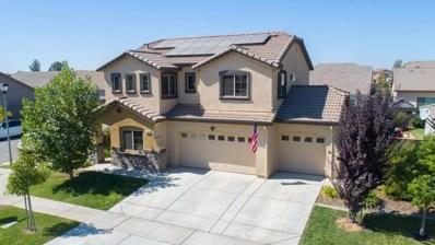5584 Bloom, Marysville, CA 95901 - #: 201803248