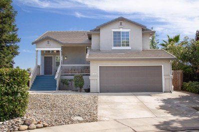 102 Lonely Oak, Yuba City, CA 95991 - MLS#: 201803259