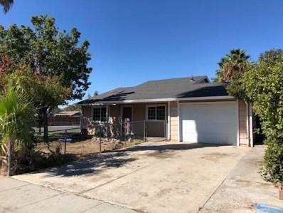 2169 Gold Leaf, Olivehurst, CA 95961 - MLS#: 201803281