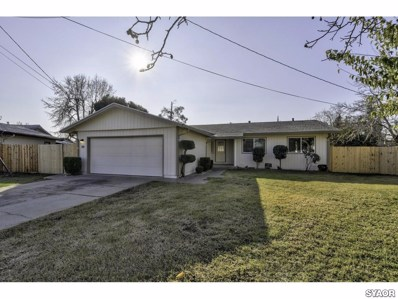 311 Winship, Yuba City, CA 95991 - MLS#: 201803293