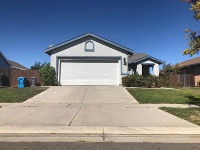 2135 Roberta, Marysville, CA 95901 - MLS#: 201803314