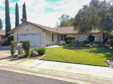 1420 Mirada, Yuba City, CA 95993 - MLS#: 201803317