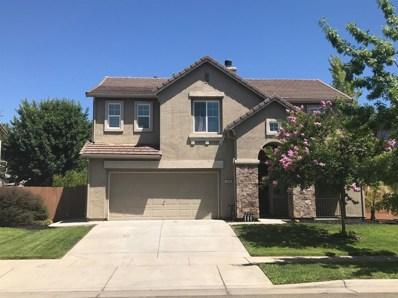 2489 Eureka, Yuba City, CA 95991 - MLS#: 201803325