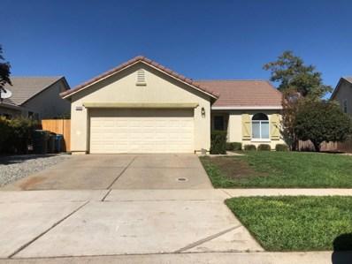 1569 Polywog, Marysville, CA 95901 - MLS#: 201803339