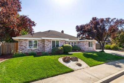 1620 Bradley Estates, Yuba City, CA 95993 - MLS#: 201803342