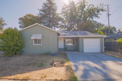 1010 Huston, Marysville, CA 95901 - MLS#: 201803349