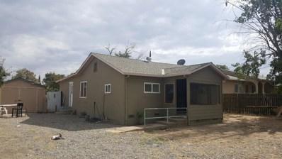 4351 College, Olivehurst, CA 95961 - MLS#: 201803392