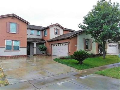 1748 Skinner, Olivehurst, CA 95961 - MLS#: 201803405