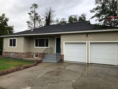 1076 Lacasa, Yuba City, CA 95991 - MLS#: 201803428