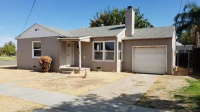 1329 Swezy, Marysville, CA 95901 - MLS#: 201803458