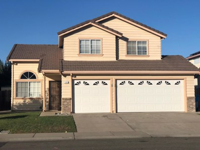 1630 Magnolia, Yuba City, CA 95991 - MLS#: 201803469
