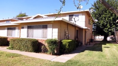 1199 Casita, Yuba City, CA 95991 - MLS#: 201803484