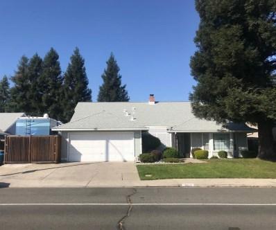 1850 Gray, Yuba City, CA 95991 - MLS#: 201803485
